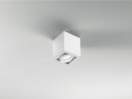 Pure Light Box 2 Deckenstrahler 2fach G 252 Nstig Kaufen