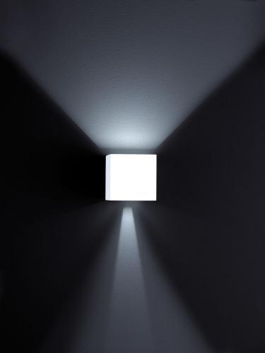 pure light box 2 deckenstrahler 2fach g nstig kaufen. Black Bedroom Furniture Sets. Home Design Ideas