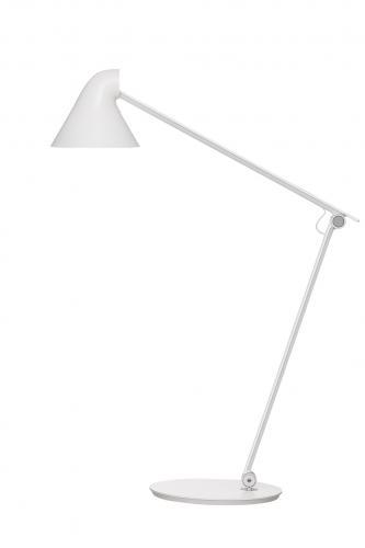 louis poulsen lampen g nstig kaufen auf. Black Bedroom Furniture Sets. Home Design Ideas
