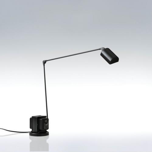 lumina leuchten design aus italien. Black Bedroom Furniture Sets. Home Design Ideas
