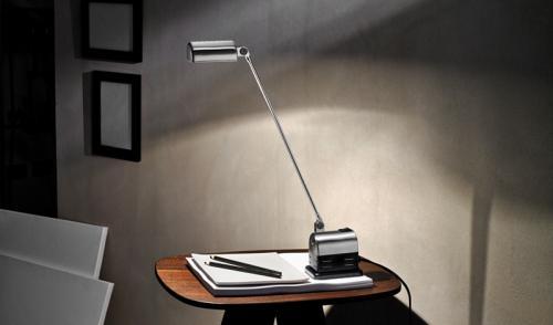 lumina led lampen energiesparend modern. Black Bedroom Furniture Sets. Home Design Ideas