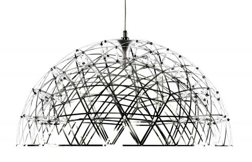 Moooi Raimond Dome 79 LED Pendelleuchte