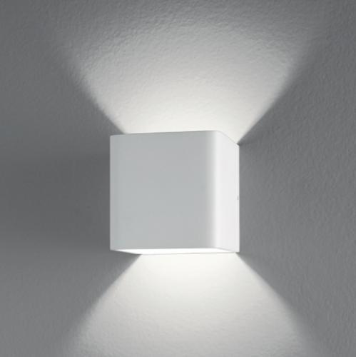 Lampen Amp Leuchten In Riesenauswahl Getlight De
