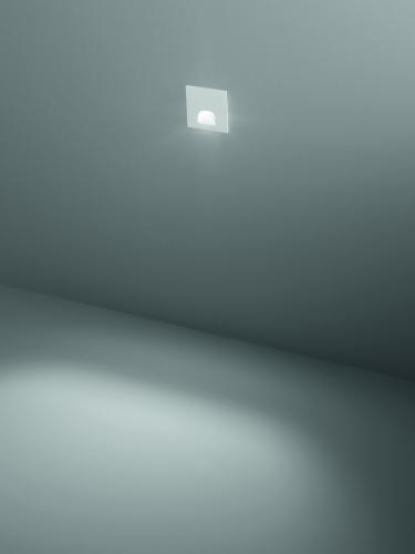 Einbaustrahler F 252 R Punktgenaues Licht Getlight De Seite 2