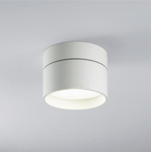 Led Leuchten G 252 Nstig Online Kaufen Getlight De