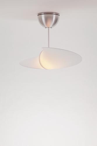 serien lighting onlineshop. Black Bedroom Furniture Sets. Home Design Ideas