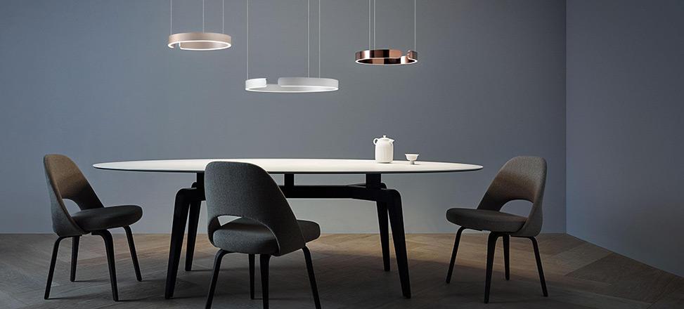 occhio mito g nstig kaufen vom fachh ndler. Black Bedroom Furniture Sets. Home Design Ideas