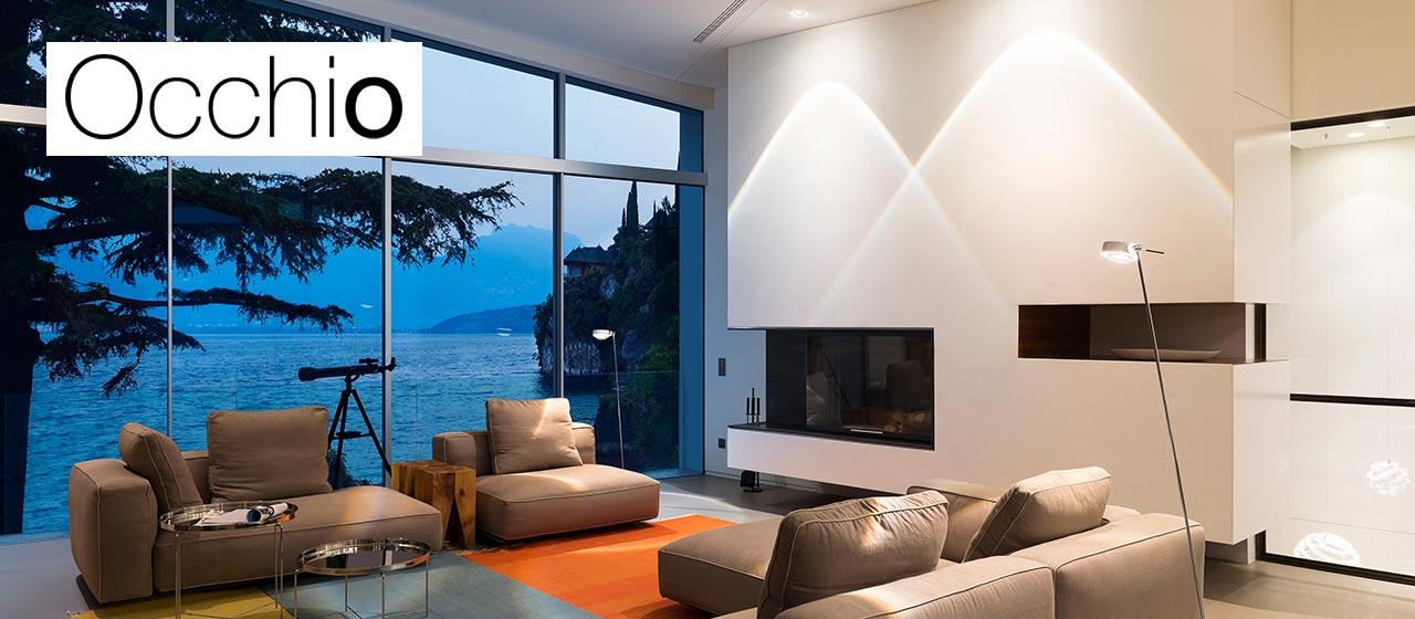 lampen leuchten in riesenauswahl. Black Bedroom Furniture Sets. Home Design Ideas