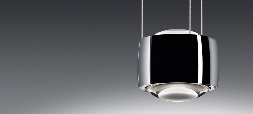 occhio sento sospeso g nstig kaufen vom fachh ndler. Black Bedroom Furniture Sets. Home Design Ideas