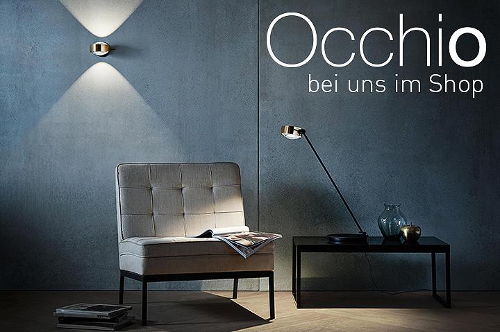 Lampen & Leuchten in Riesenauswahl | getlight.de